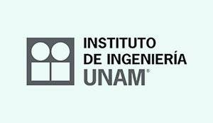 Instituto de ingeniería UNAM